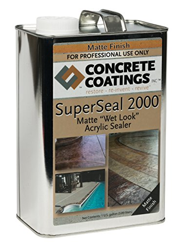 superseal-2000-matte-finish