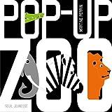 "Afficher ""Pop-up zoo"""