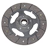 Hamiltonbobs Premium Quality Clutch Plate IH International Massey Ferguson MF...