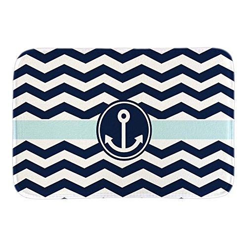 Cool pillow Funny Doormat Decor With Hen And Her Chicks Indoor Outdoor Mats Bathroom Rug Floor Mats Short Plush Fabric 23.6