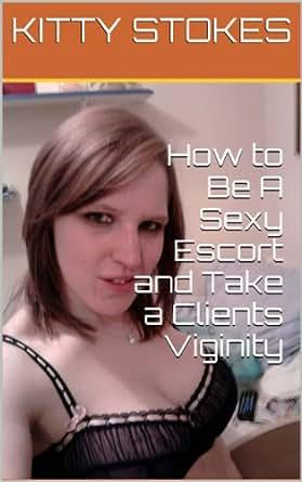 eu escort fuck book