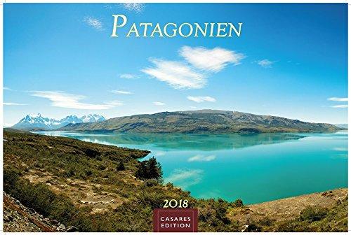 Patagonien 2018