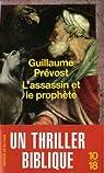 L'Assassin et le Prophète par Prévost