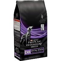 Purina Veterinary Diet Dental Health (DH) Dry Dog Food 18 lb bag by Purina Veterinary...