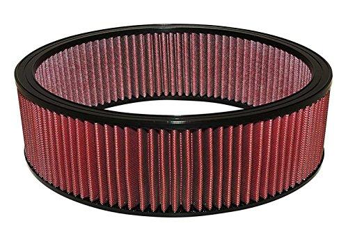Airaid 800-351 Direct Replacement Premium Air Filter