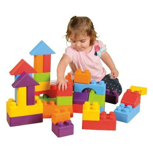 Chubby Blocks - 2