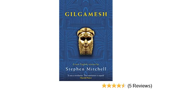 Gilgamesh kindle edition by stephen mitchell literature fiction gilgamesh kindle edition by stephen mitchell literature fiction kindle ebooks amazon fandeluxe Choice Image