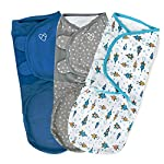 SwaddleMe-Original-Swaddle-3-PK-Superstar-LG