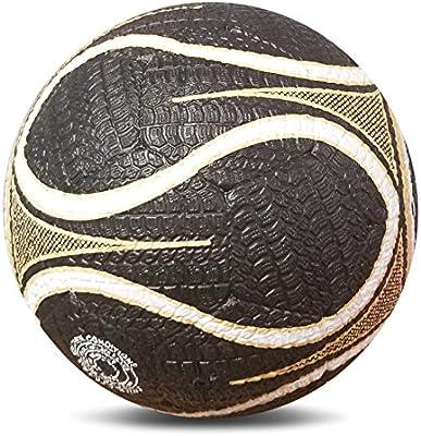 Uber Soccer Urban Street - Balón de fútbol: Amazon.es: Juguetes y ...