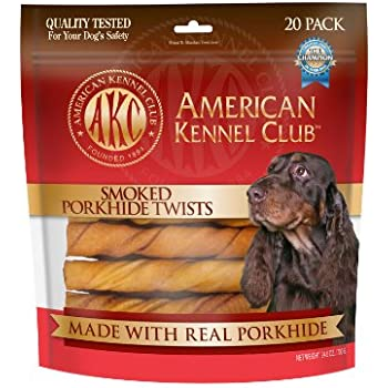 Akc Chicken Breast Treats For Dogs