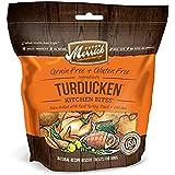 Merrick Grain Free Kitchen Bites Dog Treats, 9 oz