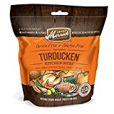 Merrick Kitchen Bites For Pets, 9-Ounce, Turducken