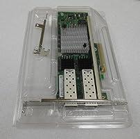 Ethernet Svr Adapter X520-FD2
