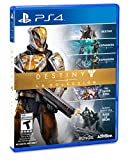 Destiny The Collection Latam - PlayStation 4 - Standard Edition