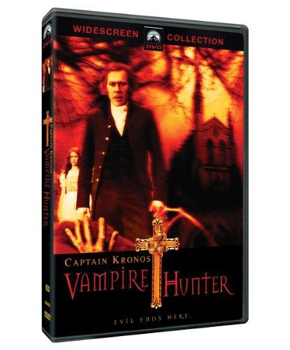 captain-kronos-vampire-hunter-1974
