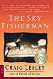 The Sky Fisherman: A Novel