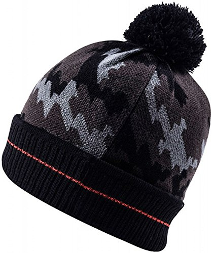 d88a98962eb SealSkinz Waterproof Bobble Hat  Amazon.co.uk  Sports   Outdoors