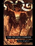 The Devine Comedy by Dante Alighieri
