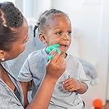 TalkTools Purple Chewy   Oral Motor Sensory Tool