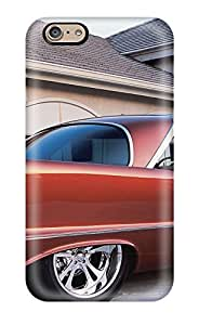 Ultra Slim Fit Hard ZippyDoritEduard Case Cover Specially Made For iphone 5c- Chrysler