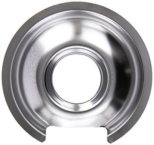 Frigidaire A316221501 Inch Burner Drip Bowl