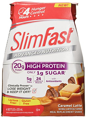 slimfast-ready-to-drink-caramel-latte-325-milliliter-pack-of-4