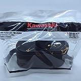 OEM GENUINE KAWASAKI PART # 11029-0031 AIR FILTER COMBO 11013-0752 & 11013-7046 ;from#actionsmallengine