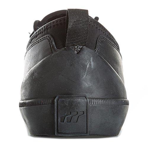 Herren Boxfresh Herren Sneaker Sneaker Boxfresh Boxfresh Iwg0Ex1E