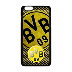 BVB 09 Hot Seller Stylish Hard Case For Iphone 6 Plus