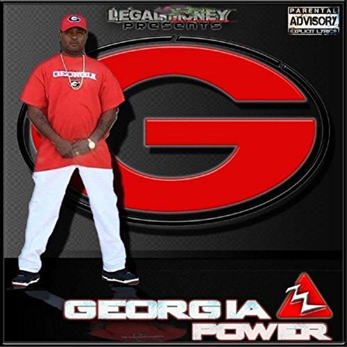 Georgia Power  Explicit