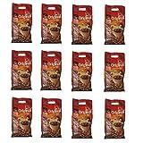 Rosebud Original Coffee Mix (12 Pack(1200 Sticks))