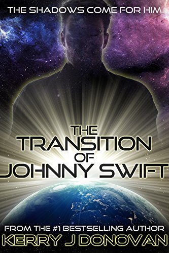 The Transition of Johnny Swift