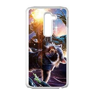 WFUNNY guns n roses New Cellphone Case for LG G2