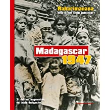Madagascar, 1947 [nouvelle édition]