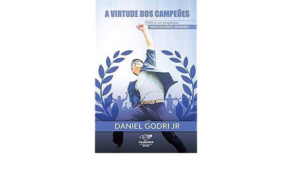 DOWNLOAD DANIEL GODRI GRÁTIS DO VIDEOS