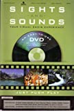 img - for Sights and Sounds book / textbook / text book