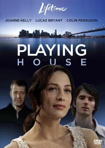 - Playing House