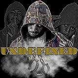 Undefined: No Genre [Explicit]