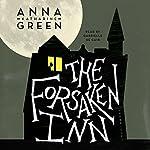 The Forsaken Inn | Anna Katharine Green