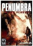 Penumbra: Black Plague - PC