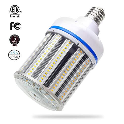 E40 Led Street Light in US - 2