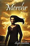 Merehr, Shytei Corellian, 1440188084