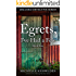 Egrets, I've Had a Few (Deluded Detective Book 2)