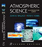 img - for Atmospheric Science, Second Edition: An Introductory Survey (International Geophysics) book / textbook / text book