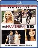 Heartbreak Kid, The (2007) [Blu-ray]