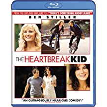 Heartbreak Kid, The