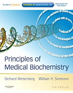Rang dales pharmacology 8e 9780702053627 medicine health principles of medical biochemistry with student consult online access 3e fandeluxe Images