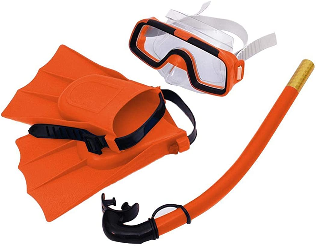 Barracuda Gafas de Nataci/ón Goggles Antiniebla Protecci/ón UV Anti-Rotura C/ómodo Triatl/ón Unisex Adultos Triton #33925