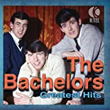 The Bachelors Greatest Hits