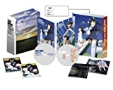 Strike Witches - Movie (DVD+CD+BOX+BOOKLET) [Japan LTD DVD] KABA-10108